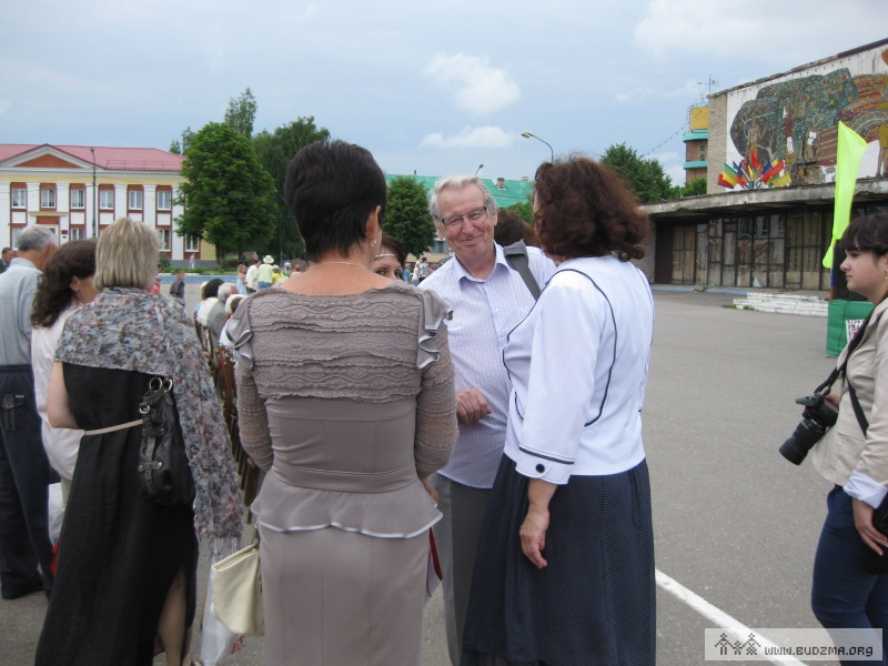 http://budzma.org/wp-content/gallery/abb/img_0573_papkovicz.jpg