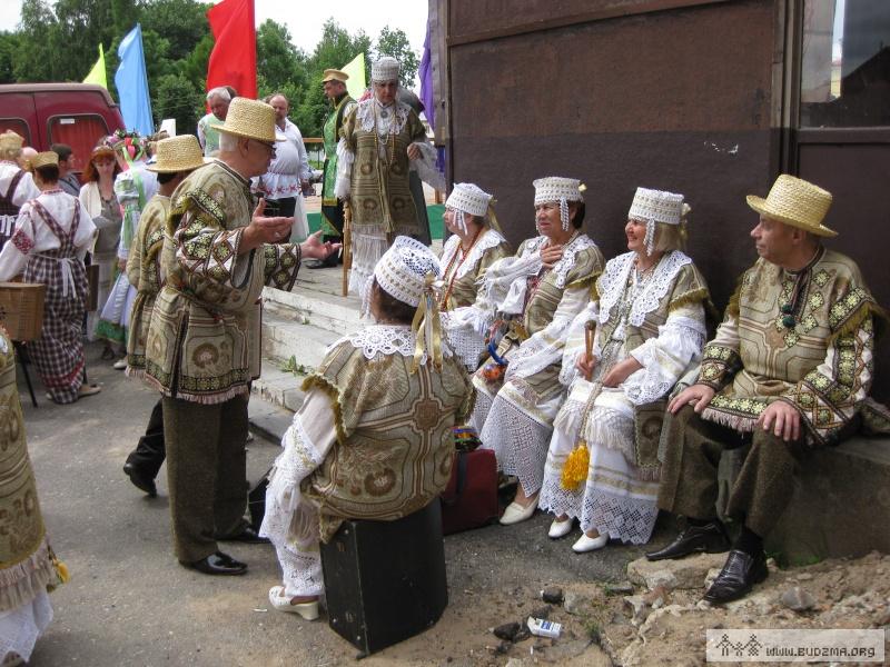 http://budzma.org/wp-content/gallery/abb/img_0579_haradok.jpg