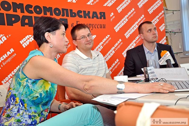 http://budzma.org/wp-content/gallery/adnak_stol/233.jpg