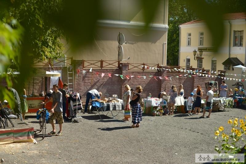 http://budzma.by/wp-content/gallery/baradulinki/vk-19.jpg
