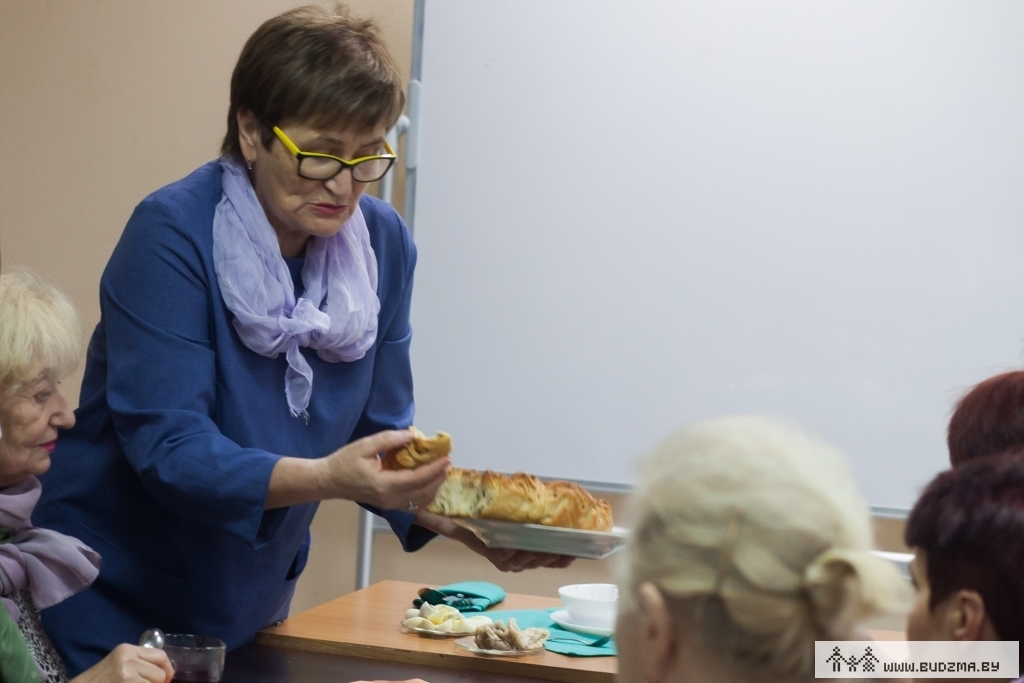 Ларысе Ганчар