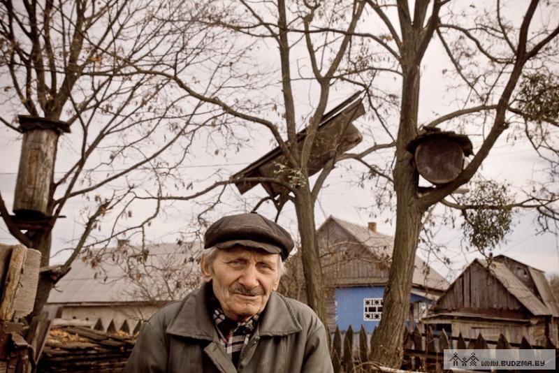 http://budzma.by/wp-content/gallery/bortniki/bortniki_na_palessi_05.jpg