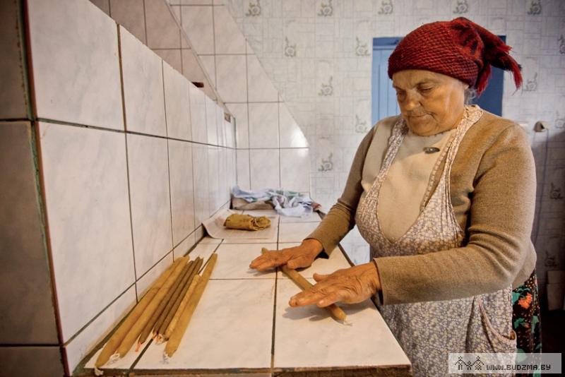 http://budzma.by/wp-content/gallery/bortniki/bortniki_na_palessi_56.jpg