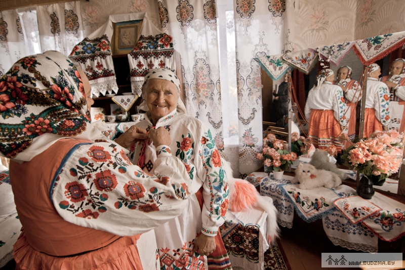 http://budzma.by/wp-content/gallery/bortniki/bortniki_na_palessi_57.jpg
