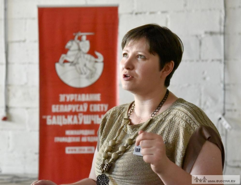 Ліля Ільюшына