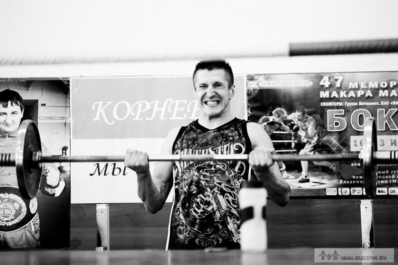 http://budzma.by/wp-content/gallery/hurkou/tarantino-by-2014-fighting-gen-gurkov-2994.jpg