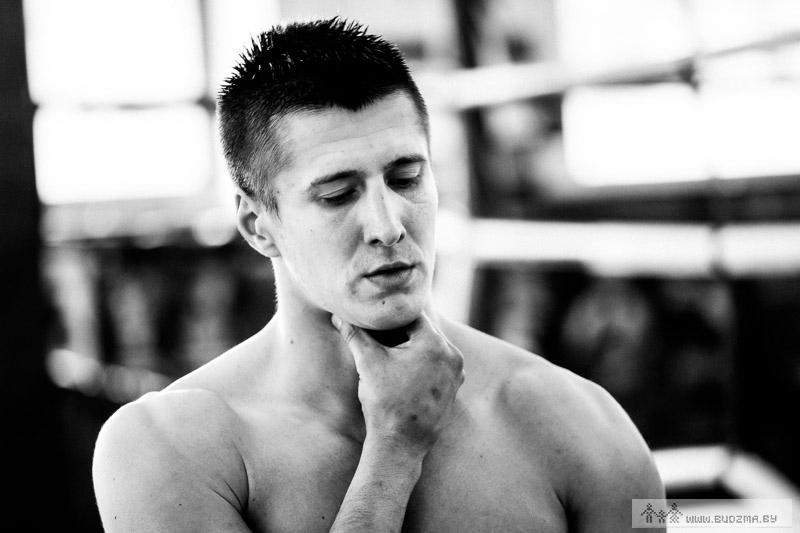 http://budzma.by/wp-content/gallery/hurkou/tarantino-by-2014-fighting-gen-gurkov-3206.jpg