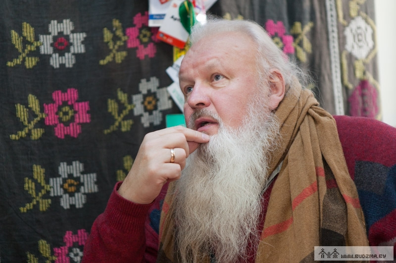 http://budzma.by/wp-content/gallery/kir4uk_1/tarantino-by-2013-kultura-kirchuk-7501.jpg