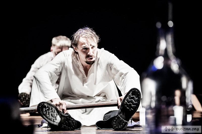 http://budzma.org/wp-content/gallery/laddzya_rospacy/tarantino-by-2012-laddzya_rospacy_teatr_kukol-7536.jpg