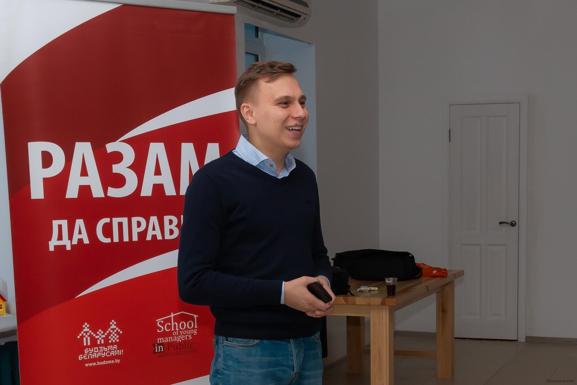 Юрый Стукалаў