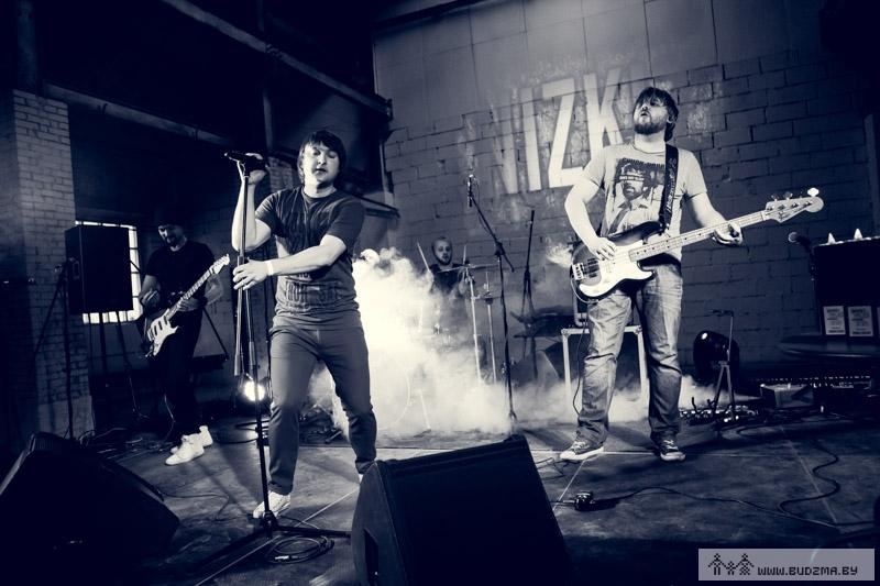 http://budzma.by/wp-content/gallery/rockprofi_1/tarantino-by-2015-rock-profi-3427.jpg
