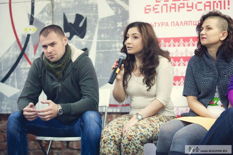 http://budzma.by/wp-content/gallery/tszh/tarantino-by-2014-budzma-belaruskami-9322.jpg
