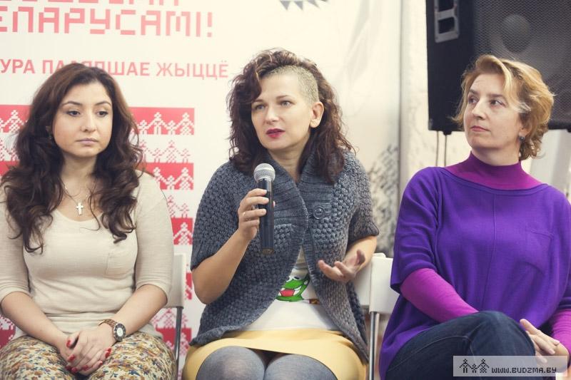http://budzma.by/wp-content/gallery/tszh/tarantino-by-2014-budzma-belaruskami-9365.jpg