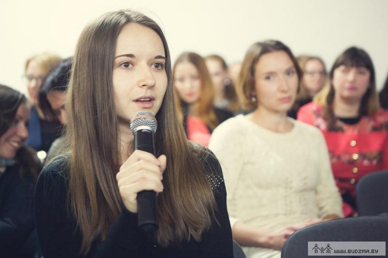 http://budzma.by/wp-content/gallery/tszh/tarantino-by-2014-budzma-belaruskami-9646.jpg