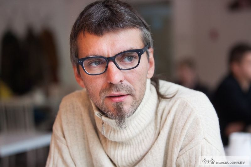 http://budzma.by/wp-content/gallery/urod/tarantino-by-2014-adnak-vakarov-3027.jpg