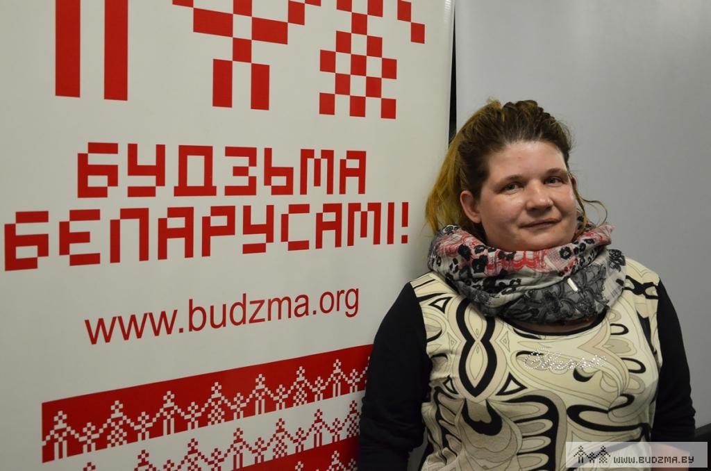 Ганна Свішчава