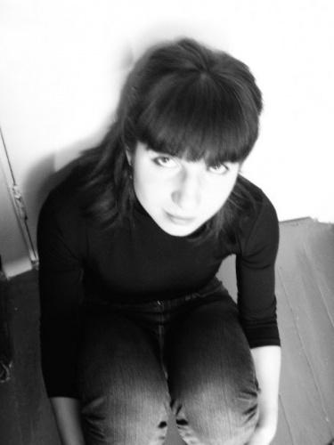 iryna-miskevic