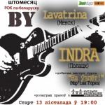13_11 copy