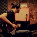 re123+-studio