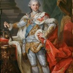 331px-Stanisław_August_Poniatowski_coronation_robes