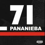 PANaNieba