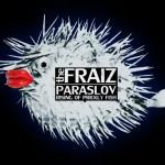 "The Fraiz – ""Paraslov (Rising of Prikly Fish)"", інтэрнэт-рэліз, 2012"