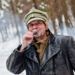 Tarantino.by-Zahaplenni_Krambambula-4605