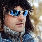 budzma.org_by_Tarantino-Zahaplenni_JMors-0442