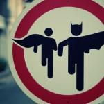 street_art_big_size_10
