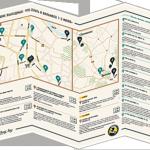 0111_Map__Vilnius