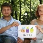 В Минске открывается магазин фермерских продуктов