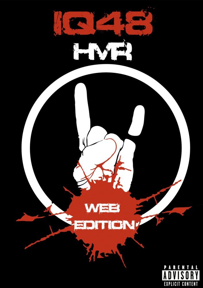 http://budzma.org/wp-content/uploads/2012/07/IQ48-HMR-web-edition.jpg