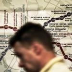 Беларуская лацінка вяртаецца на мапы