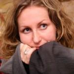 Марына Дашук: У афіцыйным тэатры, як і ў музыцы, цяпер «чарка-шкварачны» перыяд