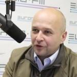 Беларусы аддаюць перавагу Opera, Яндэкс і Windows XP