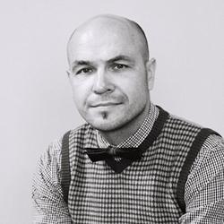 Зміцер Вайноўскі
