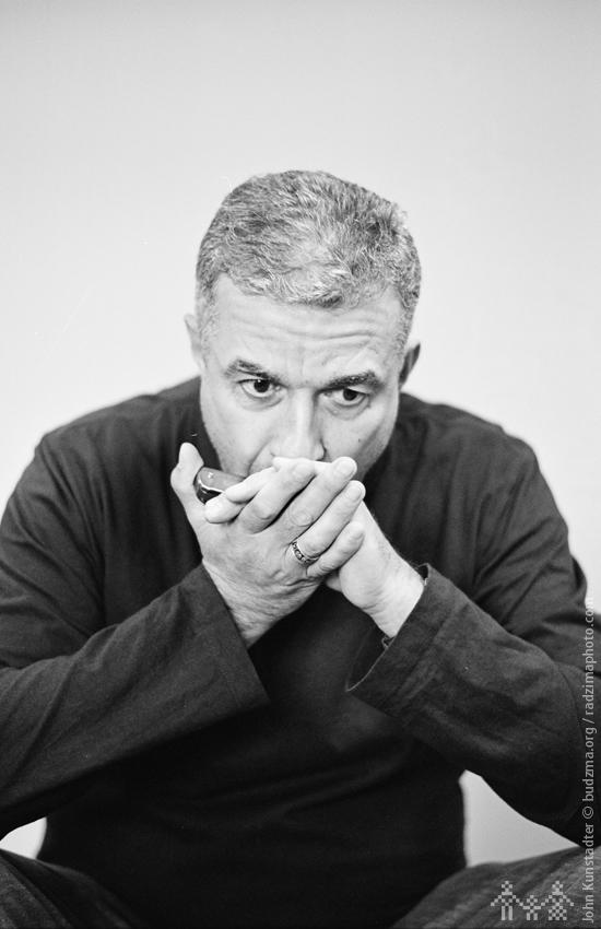 Ігар Варашкевіч