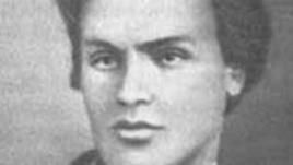 Каліноўскі