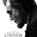220px-Lincoln_2012_Teaser_Poster