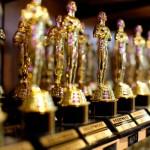 Калі беларусы атрымаюць «Оскар»?