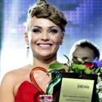 """На """"Еўрабачанні-2013"""" Алёна Ланская выступіць адзінаццатай"""