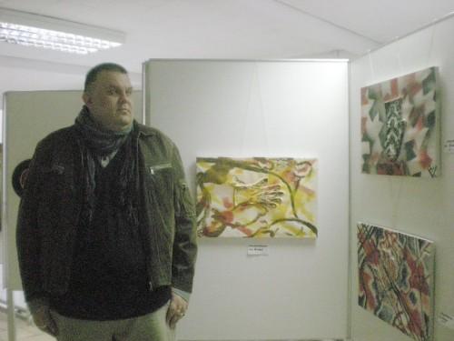 Vlad Kartiny