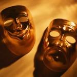 masque-theatre