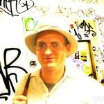 tobias_veyman_kursy_belaruskay_movy_u_berline