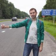 Tarantino.by-2013-Zahaplenni-Rudkovskiy-3610