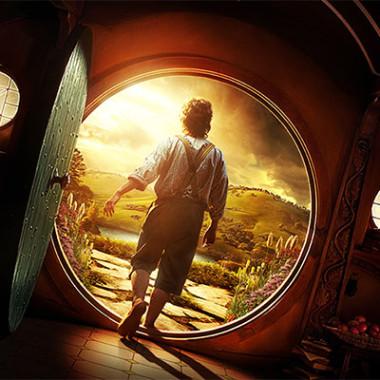 the-hobbit-trailer-2