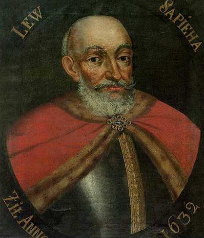 Lew-Sapieha