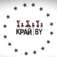 krajsmall1-500x487