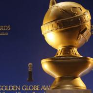 Golden-Globe-Awards4