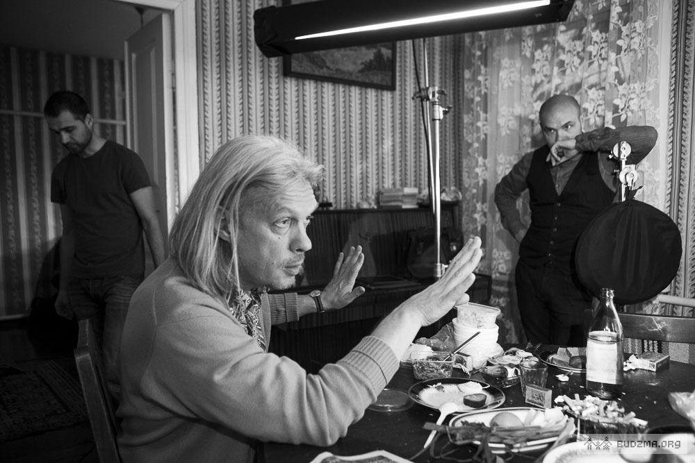 Tarantino.by-2013--Backstage-Booktrailer-4208